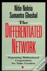 Differentiated Network