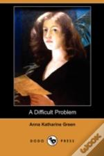 Difficult Problem (Dodo Press)