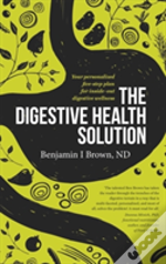Digestive Health Solution