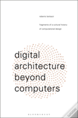 Wook.pt - Digital Architecture Beyond Computers