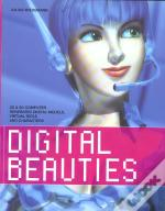 Digital Beauties (Aleman, Frances,Ingles)