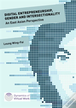 Wook.pt - Digital Entrepreneurship, Gender And Intersectionality
