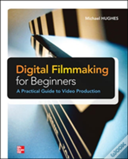 Wook.pt - Digital Filmmaking For Beginners