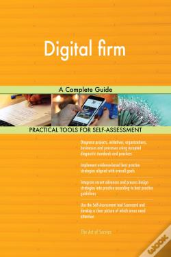 Wook.pt - Digital Firm A Complete Guide