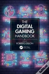 Digital Gaming Handbook