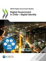 Digital Government In Chile - Digital Id