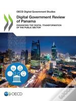 Digital Government Review Of Panama