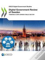 Digital Government Review Of Sweden