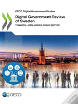 Wook.pt - Digital Government Review Of Sweden