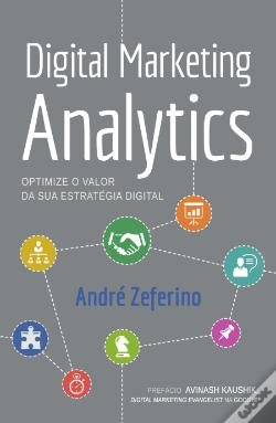Wook.pt - Digital Marketing Analytics
