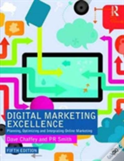 Wook.pt - Digital Marketing Excellence