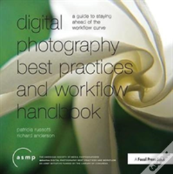 Wook.pt - Digital Photography Best Practices And Workflow Handbook