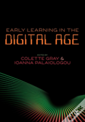 Digital Practices In Early Childhood