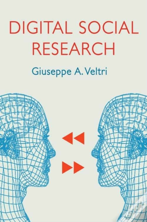 Livro Epub Gratuito Digital Social Research