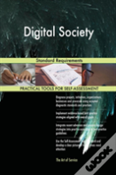 Digital Society Standard Requirements