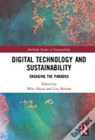 Digital Technology And Sustainability