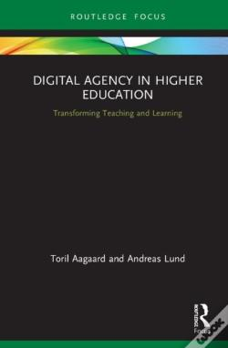 Wook.pt - Digitalization And Educational Qual