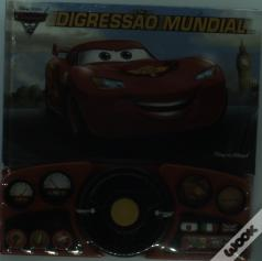Digressão Mundial - Play a Sound