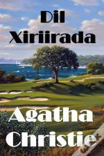 Dil Xiriirada: The Murder On The Links, Somali Edition