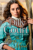 Dilly Court