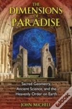 Dimensions Of Paradise