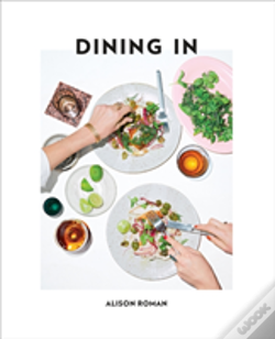 Wook.pt - Dining In