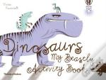 Dinosaurs And Other Beasts