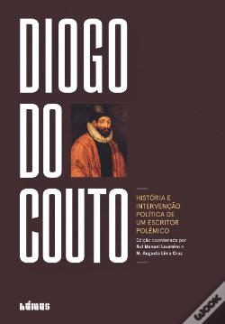 Wook.pt - Diogo do Couto