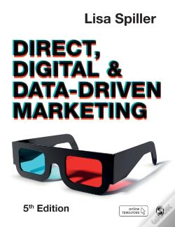 Wook.pt - Direct, Digital & Data-Driven Marketing