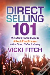 Direct Selling 101