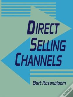Wook.pt - Direct Selling Channels