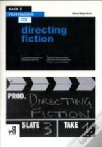 Directing Fiction