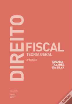 Wook.pt - Direito Fiscal