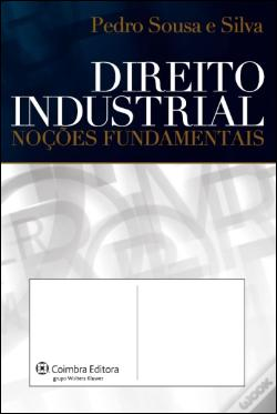 Wook.pt - Direito Industrial