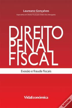 Wook.pt - Direito Penal Fiscal
