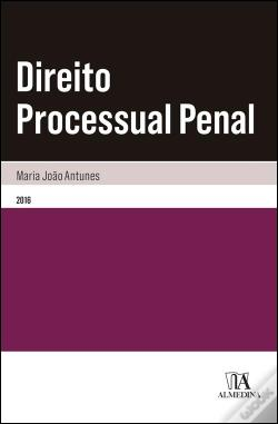 Wook.pt - Direito Processual Penal