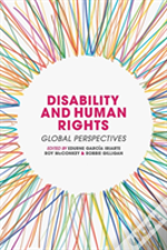 Disability And Human Rights