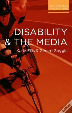 Wook.pt - Disability And The Media