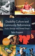 Disability Culture And Community Performance