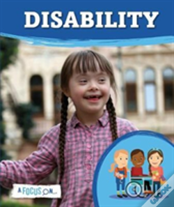 Wook.pt - Disability