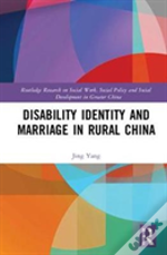 Disability Identity And Marriage In