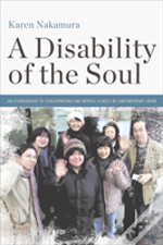 Disability Of The Soul