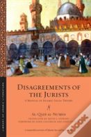 Disagreements Of The Jurists