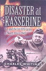Disaster At Kasserine