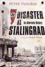 Disaster At Stalingrad