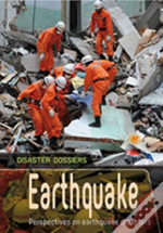 Disaster Dossiers Pack A Of 5