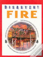 Disaster Fire