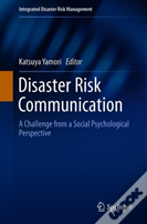 Disaster Risk Communication