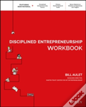 Disciplined Entrepreneurship Case Studies & Examples