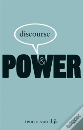 Discourse And Power